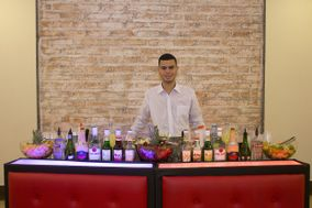 Kustom Bar