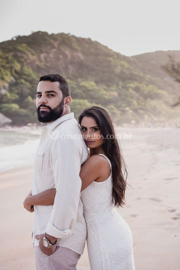 Pré-wedding - nayara e marcos
