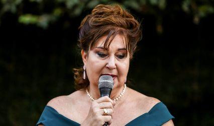 Lena Almeida Celebrante