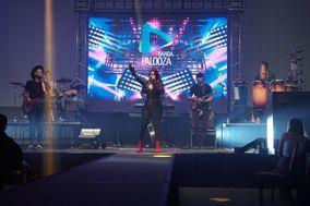 Banda Palooza