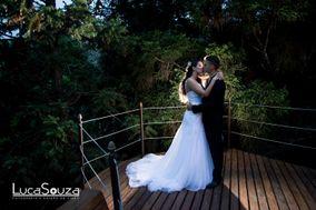 Lucas Souza Fotografia