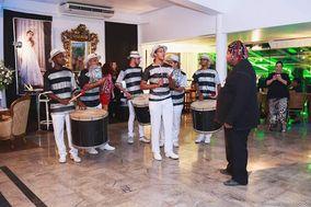 Rio Folia Show
