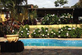 Rancho do Sossego