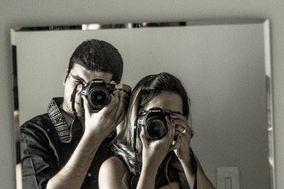Naiara e Lucas Fotografia