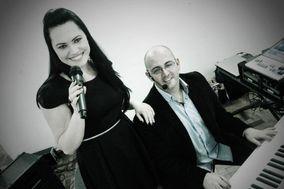 Fábio e Raquel Duo
