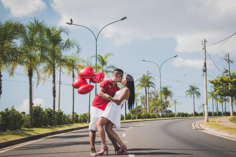 Julyanna Cardoso Fotografia