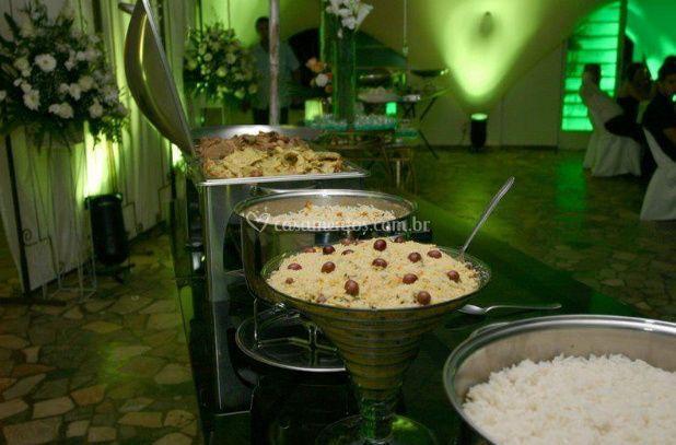 Banquetes-especiais
