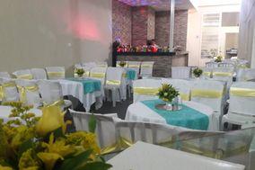 Espaço Efraim Festas e Eventos