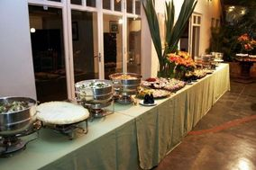 Buffet Bella Festa