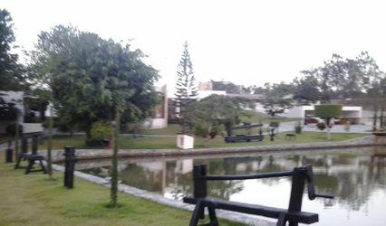 Rancho Paraíso