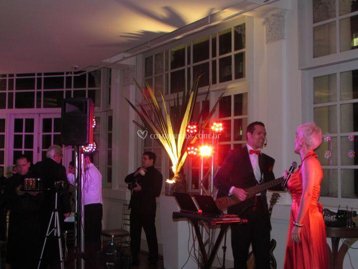 Festa de Gala