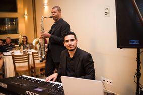 Leandro Pesse Assessoria Musical