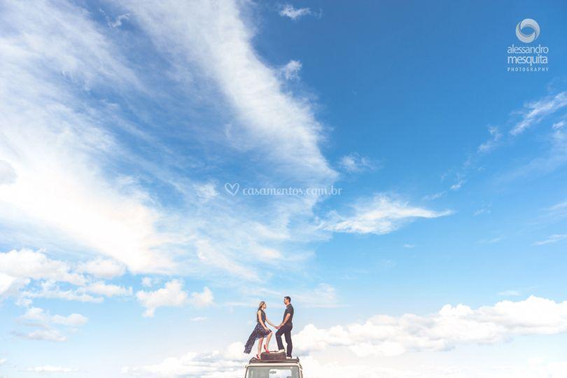 Alessandro Mesquita Photography