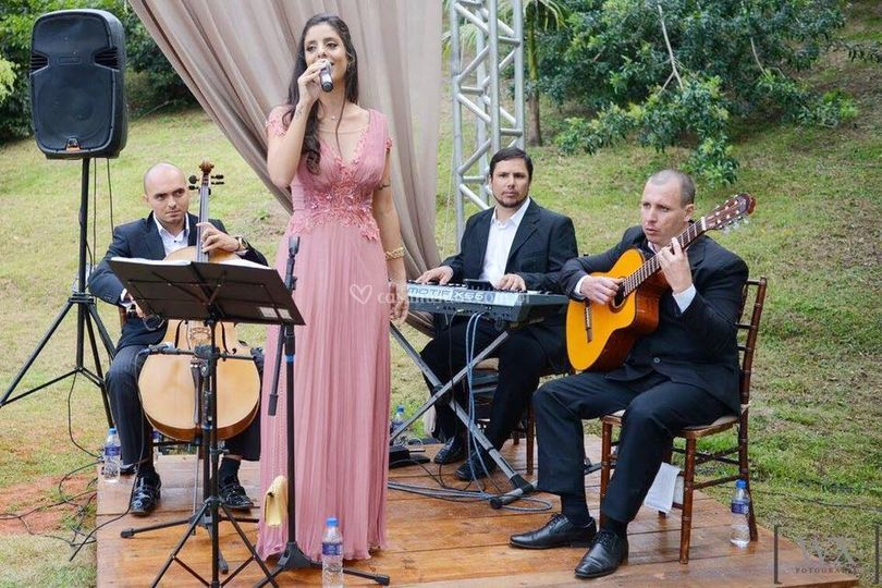 Lud Mazzucatti Cerimonial