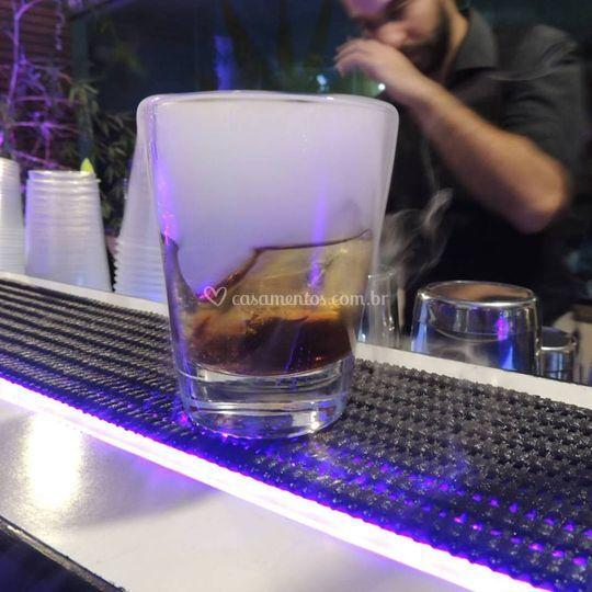 Hoka Bar & Bartenders