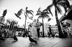 Ulisses Pinheiro Fotografia