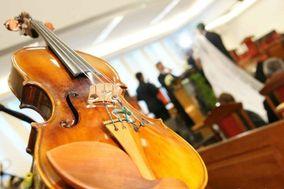 Uníssono Música Cerimonial
