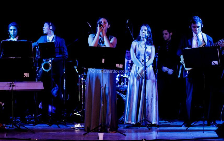 Orquestra Dokmos