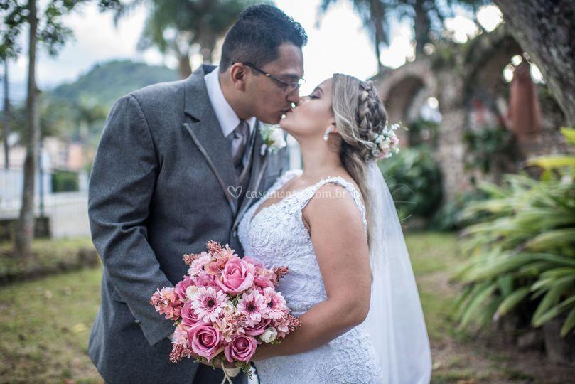Wedding Raquel&Leonardo