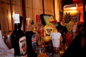 RD Drinks
