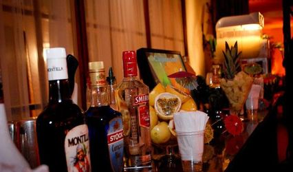 RD Drinks 1