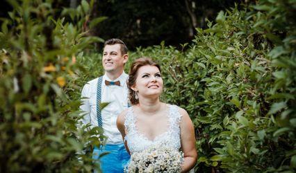 Juliane e Guilherme Fotografia 1