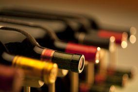 Bendito Vinho