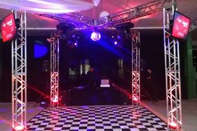 Hot Sound Eventos