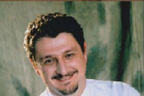 João Belezia Gastronomia