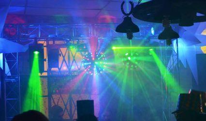 Equipe DJ Charada 1