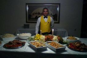 La Fest Buffet & Eventos