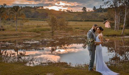 AVCar Casamentos e Eventos