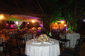 Solarys Festas