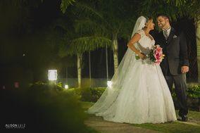 Casamento Arranjado