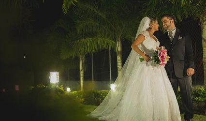Casamento Arranjado 1