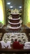 Naked Cake 05