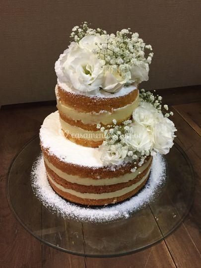 Naked Cake 07
