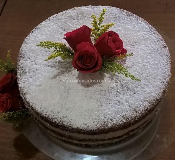 Naked Cake 06
