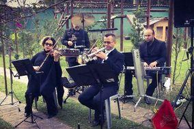 Cantabile Coral e Orquestra