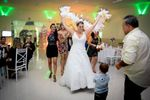 Casamentos de Ch�cara Torres