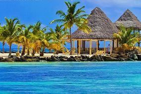Cays Turismo & Lua de Mel