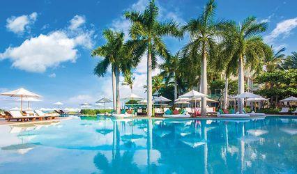 Cays Turismo & Lua de Mel 1