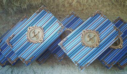Gifts & Design by Manzanares 1