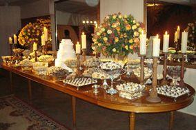 Buffet Dalila