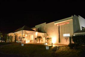 Casa Rocca Eventos