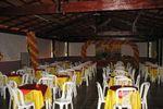 Espa�o para eventos de Ch�cara do Jovane