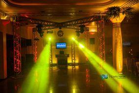 Revolution Som Iluminação e Imagem Ltda