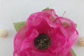 Art & Flores Design