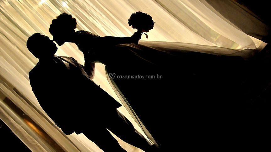 Foto e vídeo de Casamentos