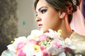 Espaço da Beleza Ivanilce Dias